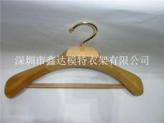 香港木头衣架供应 天津品牌木头衣架厂家
