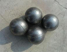 江苏徐州沛县35mm-150mm高铬钢球