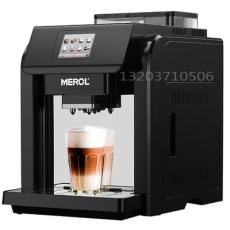 鄭州咖啡機租賃 辦公室展會咖啡機出租