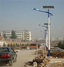 湖南长沙太阳能路灯