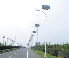 贵州黔西南布依族苗族自治州太阳能路灯