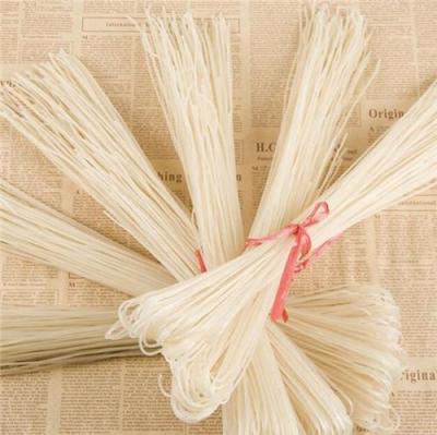 正宗桂林特产仙湖米粉60斤袋装纯手工