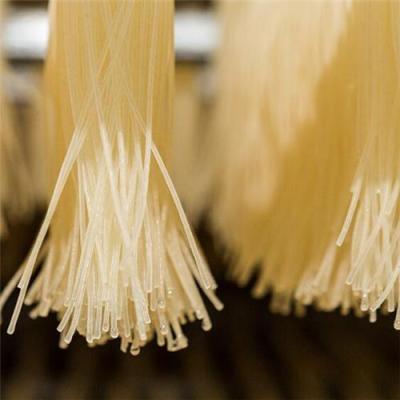 广西桂林正宗米粉60斤袋装特产纯手工制作