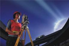 河南工程测量新办乙级工程勘察资质须知