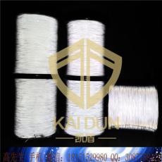 江苏无锡反光丝 优质双面反光纱 现货直销