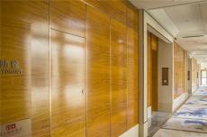 酒店固装家具与民用家具在材质上有什么区别