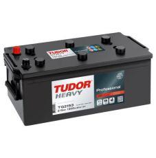 Tudor蓄電池Tudor電瓶啟動型免維護電池代理