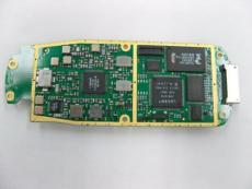 深圳废电子料回收公司 龙岗废电子回收厂家