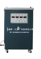 氫氧發生器代替乙炔丙烷節能至少50%