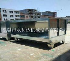 惠州生产线 生产流水线 生产线设备厂家