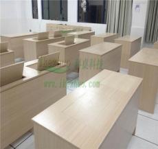 北京職業學校教室翻轉電腦桌