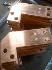 广东深圳深圳市宝安区铜排铜板便宜切割加工