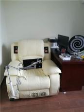 音乐放松椅 心理音乐减压椅