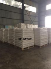 大慶石化薄膜LDPET38F規格低密度聚乙烯