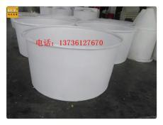 大冶高粱酿酒桶孝感白酒发酵缸