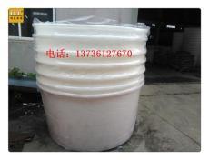 鄂州養殖桶蘿卜腌制桶廠家