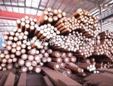 蘇州GCr15軸承鋼最新發布 拉磨光圓定制