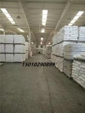 中石化�c化HP500N聚丙烯HP500N北京供��