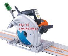 上海供应铁工圆锯机