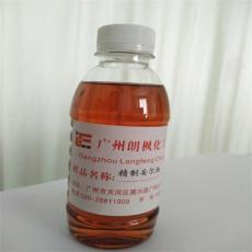 精制妥尔油 妥尔油脂肪酸 精制塔尔油