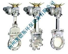 廠家生產直供電動閘閥電動閘板閥