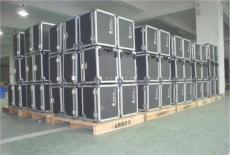 重庆市铝合金设备箱厂家那里有