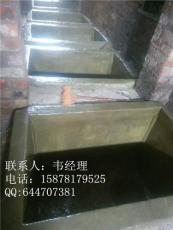 广西南宁市哪儿有环氧树脂施工工程