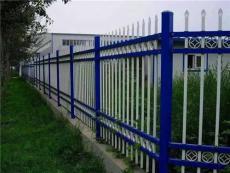 鋅鋼庭院圍欄