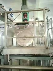 二手发酵罐多少钱一台