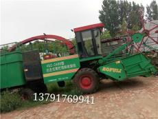 郓城富强销售玉米秸秆粉碎机 小麦收割机