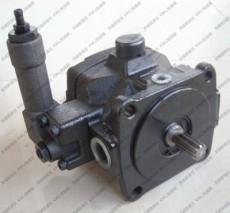 VF2-54F-A4 中高壓變量葉片泵