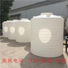孟州10噸工業污水貯槽無縫隙