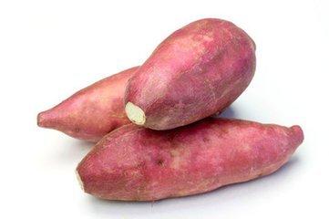 紫薯膳食纤维粉 斯诺特生物 紫薯纤维粉 包