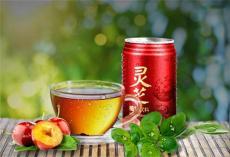 植物饮料稳定剂 郑州德信饮料稳定剂 稳定剂