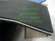 清镇隔音减震材料 高效隔音棉隔音毡减震垫