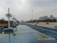林芝地区超滤水设备生产厂家