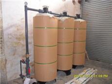 齐齐哈尔超滤反渗透水设备价格