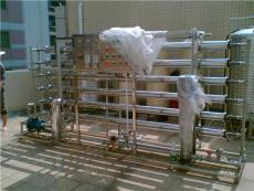 台州纯水设备图片