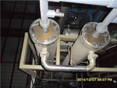 玉树高纯水设备供应商