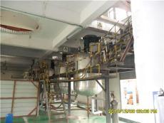 襄阳超滤水设备厂家