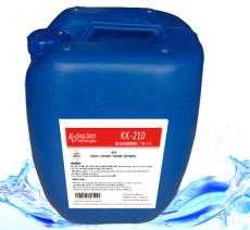 RO膜阻垢分散劑堿式反滲透膜阻垢劑
