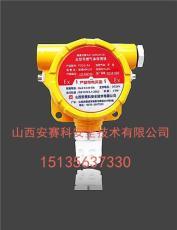 晉城工業級燃氣報警器消防3C認證廠家直銷