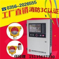 安赛科固定式气体报警器燃气热水炉原装现货