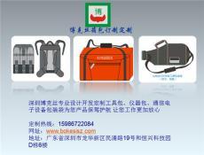 定做工具包移动电信工具帆布包工厂