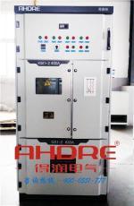 供应安徽合肥方案定制款10KV变频器旁路柜