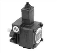 VP1-8-70 VP1-12-35 變量葉片泵