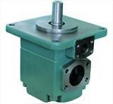 PV2R1-6 PV2R1-8 高压叶片泵