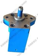 溢流閥 HYY11/1P-35 磨床專用溢流閥