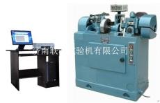尼龙 塑料抗耐磨性能试验机