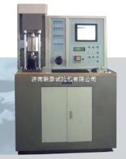 高溫涂層 潤滑劑 塑料 橡膠抗磨性試驗機